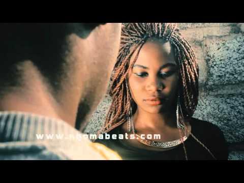 Bobby East   Tamanga ft Joe Chibangu Official video Shot by N X T 2015 new