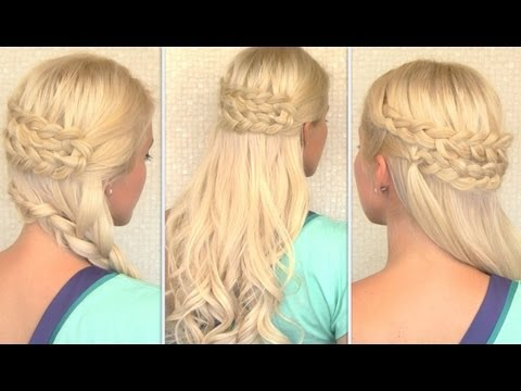 bohemian-half-up-half-down-hairstyle-everyday-side-swept-braid-long-hair-tutorial-2013