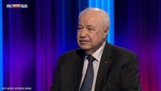 أبو غزالة: تطوير تقنية الطاقة المتجددة يقع على الشركات