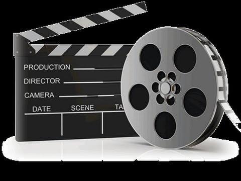 Как сделать видеоклип? Поздравления, презентации, реклама