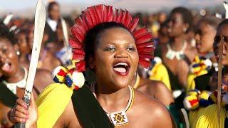 Popular Videos - Eswatini