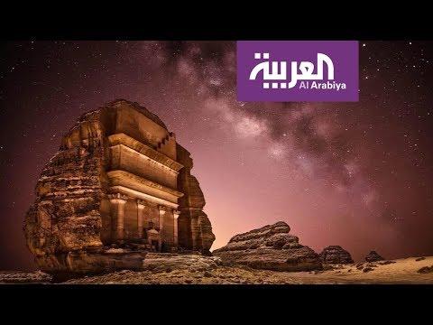 شتاء طنطورة يعيد عبدالوهاب الدوكالي إلى السعودية بعد 40 عاما  - نشر قبل 2 ساعة