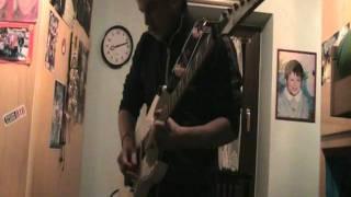Yngwie J. Malmsteen - Dreaming (Tell Me)
