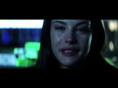 Armageddon  Sad  Liv Tyler with Bruce Willis HD