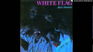 Watch White Flag Instant Breakfast video