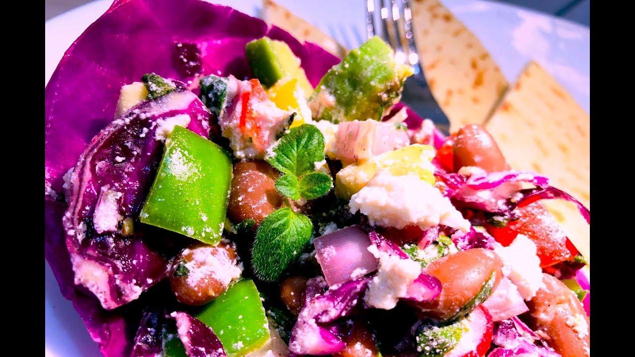 Mexican salad recipe in hindi healthy multivitamin super food mexican salad recipe in hindi healthy multivitamin super food forumfinder Image collections