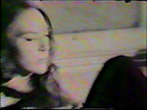 Hanoi Hanna Mary Woronov Ingrid Superstar International Velvet Warhol Film