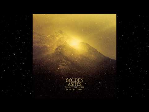 Golden Ashes - Gold Are the Ashes of the Restorer (Full Album)