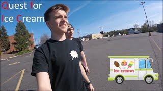 ADITL 1: Quest for Ice Cream!!