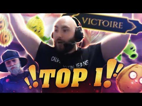 Vidéo d'Alderiate : BEST OF ALDERIATE #47 J'AI FAIT TOP 1 !!!