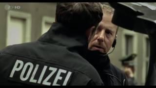 NEWW!!  Rottmann schlägt zurück Thriller mit Elyas M'Barek DE 2010