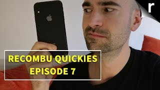 Quickies Ep7 | Oppo RX17 Pro, Xiaomi coming to UK & more