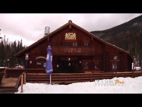 NM True TV - Taos Ski Valley