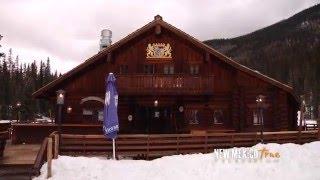 New Mexico Ski Resorts - NM True TV - Taos Ski Valley