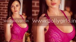 What makes Bollywood Mumbai Escorts Girls so Classy