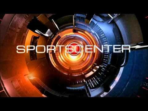 ESPNDeportes - SportsCenter