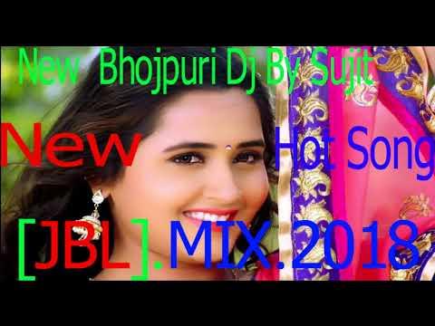 Haath Me Mehndi Bhojpuri dj Mix dj remix 2018