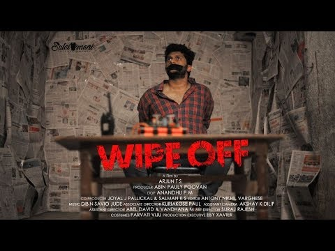wipe off malayalam short film 2019 arjun t s nishal noufal sulaimani entertainments short films web series teamjangospace team jango space malayalam channel videos visitors popular kerala   short films web series teamjangospace team jango space malayalam channel videos visitors popular kerala