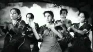радж капур скачать песни