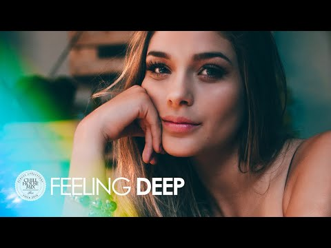 Feeling Deep 2019 (Best of Deep House Music | Chill Out Mix)