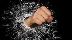 Schuldenfalle Spielsucht? Tipps und Tricks für verschuldete Spieler