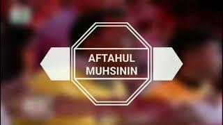 "Video RARA ""MIRASANTIKA"" MEMBUAT KAGUM PARA DEWAN JURI download MP3, 3GP, MP4, WEBM, AVI, FLV September 2018"