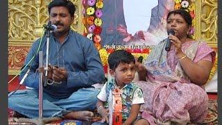Devotional Song - Aathma Gnana Yogi Annai Neelammaiyar