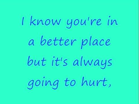 See You Again (No Rap Version) - Charlie Puth Lyrics