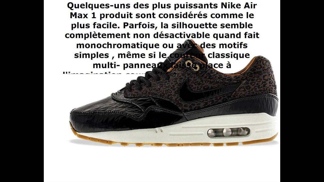 taille 40 7d2a7 0505b Nike saison 2013 de baisse Hiver Air Max 1 FB femmes