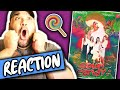 Lady Gaga, BLACKPINK - Sour Candy [REACTION]