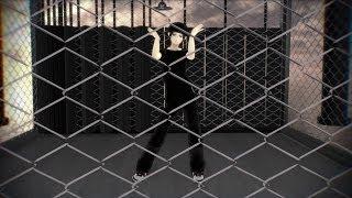 http://www.nicovideo.jp/watch/sm23158515 音源:VALSHE様 モデル:なかむら様 モーション:銀時をかける少女様 カメラ,表情,照明:進撃の暇人様 ステージ:ao...