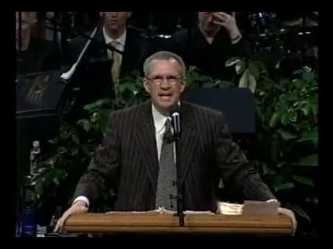 Apostolic Preaching- Jeff Arnold- I will not die in My Dilemna- Part 1