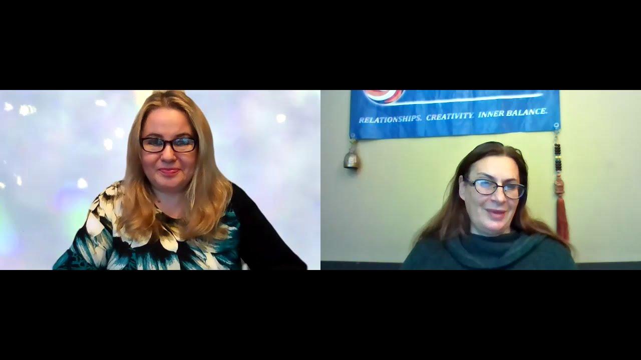 Testimonial of Margarita Shvartsman