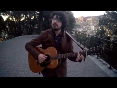Tutto passerà - Luca Esse (Acoustic Session in Genova)