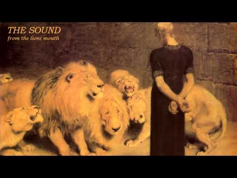 The Sound HD: From the Lions Mouth Album