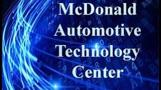 927f5119-768c-4494-8f5d-c1963c25e525 Adaptive Cruise Control Gmc