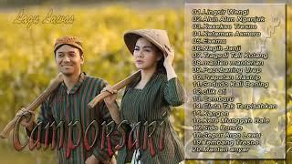 Download lagu 20 Top Hits Campursari Penuh Kenangan Tahun 80an 90an ll Lagu Lawas