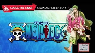 One Piece Episode Boa Hancock Full Movie Sub Indo
