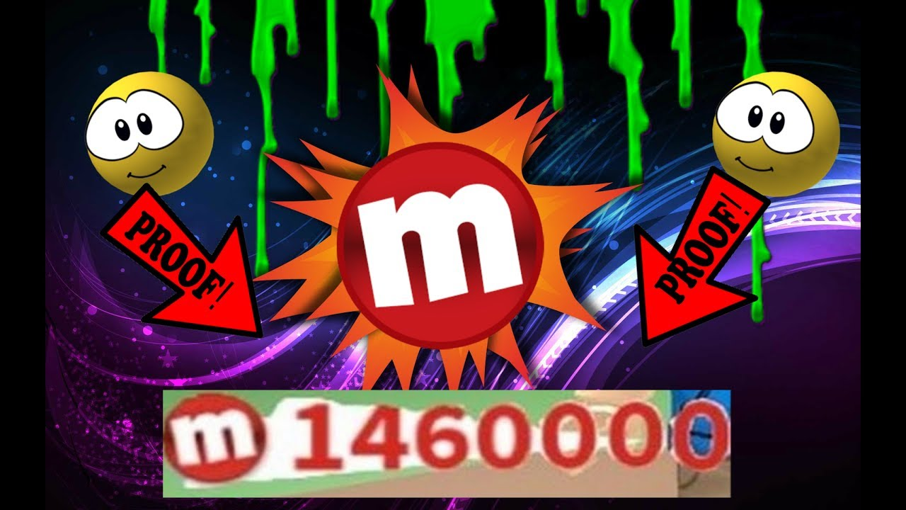 how to get free coins on meep city roblox