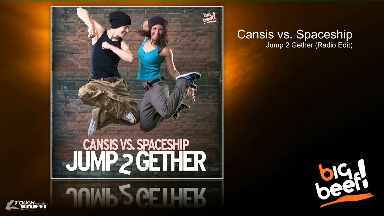 Cansis Vs Spaceship