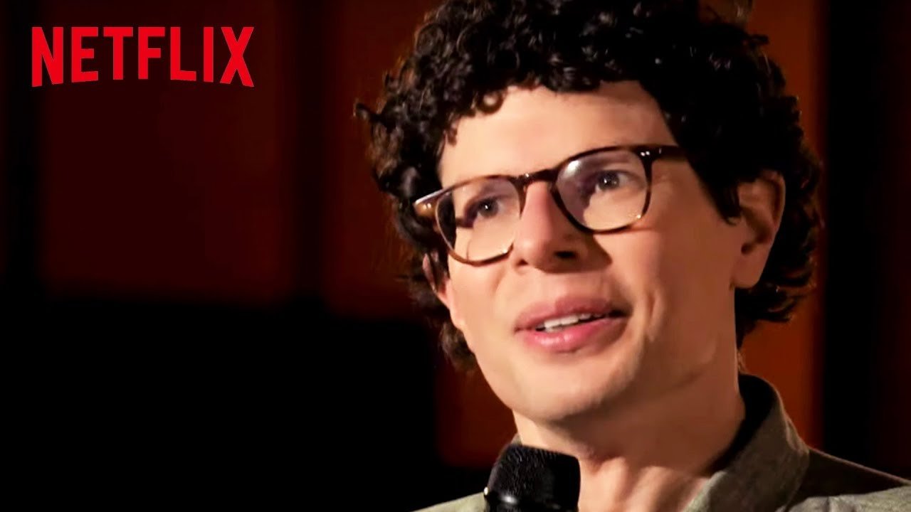 The Best Stand-Up Comedy on Netflix Available Now (September