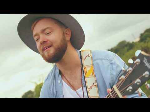 James Lane Crossfire   Music Video