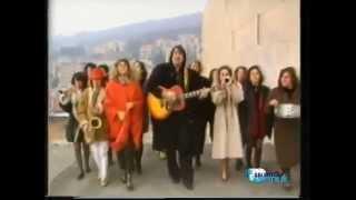 Lorenzo Pilat - LE ROSE DE TRIESTE (videoclip 1989)
