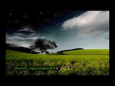 Gouryella - Ligaya (Original Mix) (HQ)