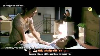 [Kara Engsub] Rất Gần Rất Xa -Khắc Việt