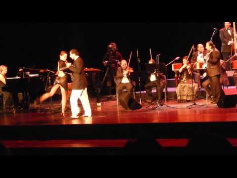 Hungarian National Gypsy Orchestra, live in  Belgrade Sava Center