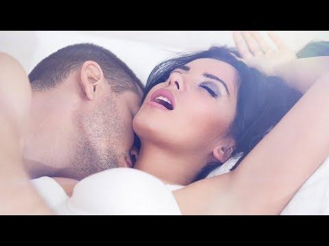 amore sesso e dating YouTubesemplici consigli di incontri di relazioni