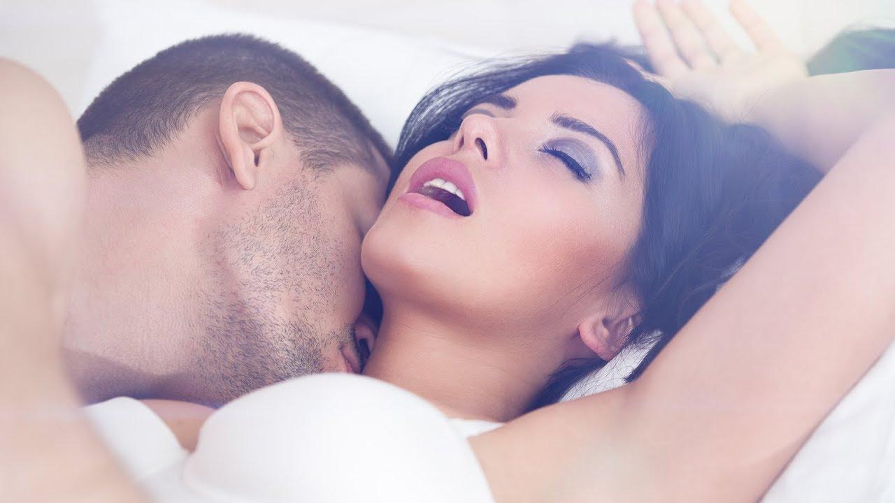 miglior video posizione sesso