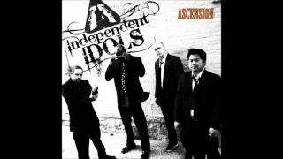 Independent Idols- Haterville