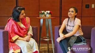 Rabb Da Radio Movie Interview with Starcast I Simi Chahal